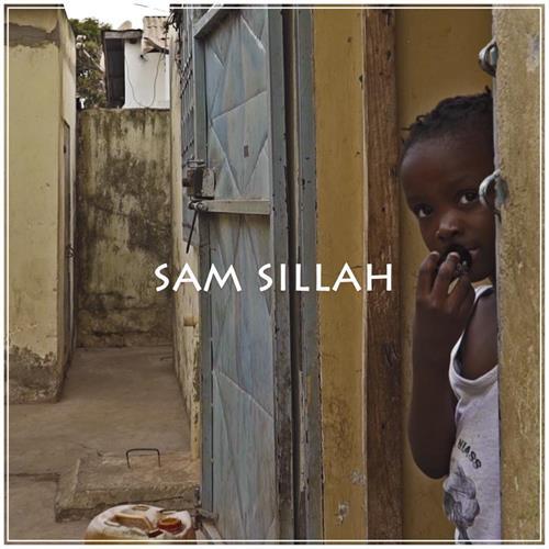 Sam Sillah – Sam Sillah