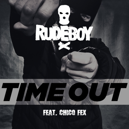 Rudeboy – Time Out