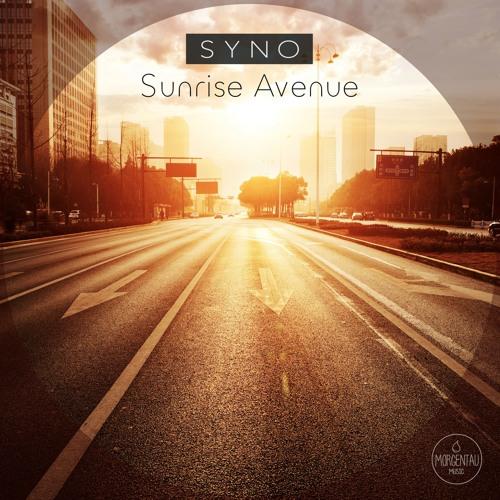 Syno – Sunrise Avenue