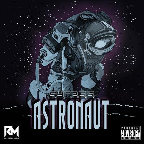 Sycess – Astronaut